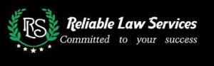 Reliable Law Services
